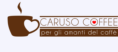 Caruso Coffee